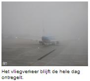 weer.nl: ontregelt