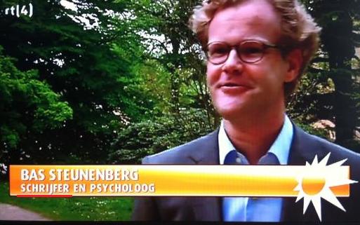 RTL Schrijfer