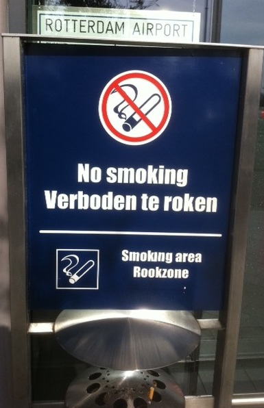 zestienhoven-rookzone