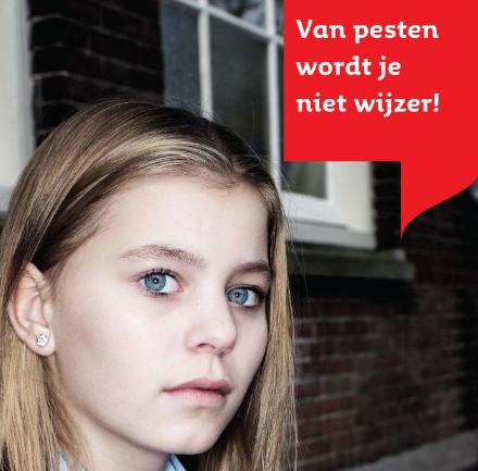 Dordrecht: wordt je