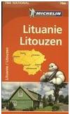 Litouzen