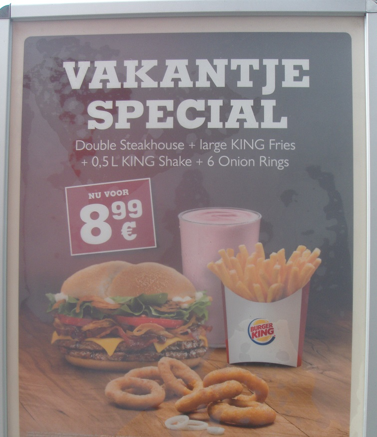 burger-king-vakantje