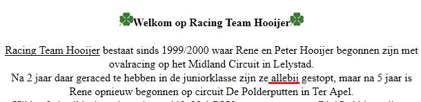 racingteam-hooijer-allebij