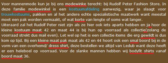 rudolf-peter-klerenzooi