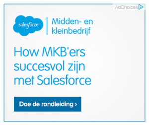 Salesforce-how