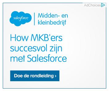 Salesforce-how